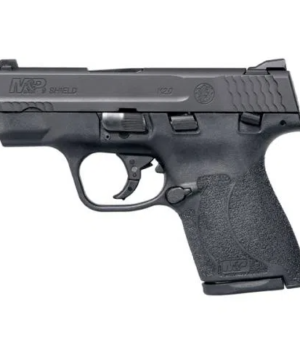 Buy Smith & Wesson M&P Shield M2.0 Pistol